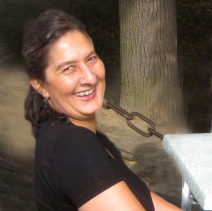 Amélie Latour (photo)