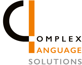 Complex Language Solutions